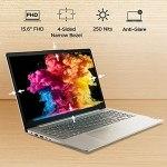 Lenovo IdeaPad Slim 3 2021 11th Gen Intel...