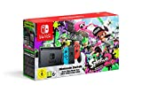 Contact du support de Nintendo : 01 34 35 46 13