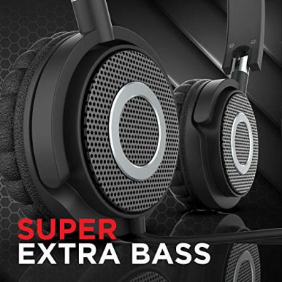 boAt-Bassheads-900-On-Ear-Wired-HeadphonesCarbon-Black