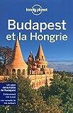 Budapest et la Hongrie - 1ed
