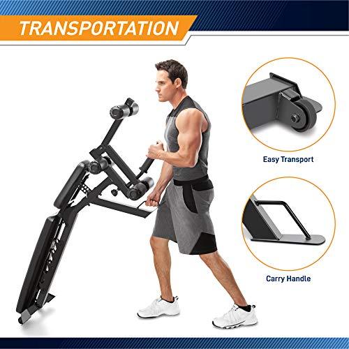 51XjYkl3M7L - Home Fitness Guru