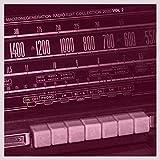 Move Your Body (Garage Radio Edit)