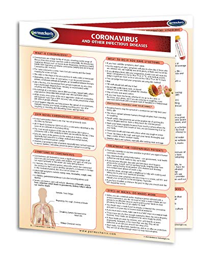 Coronavirus (COVID-19) Facts and Infectious Disease...