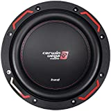 Cerwin Vega HED Mobile 1200W MAX 10' DVC 4ohm / 250W RMS