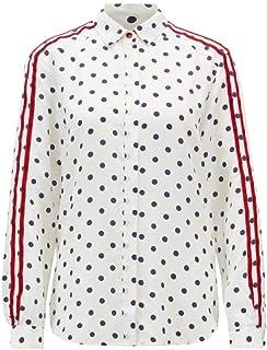 BOSS Blusa para Mujer