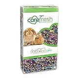 Healthy Pet Carefresh Oder Stop Formula Natural Paper Bedding