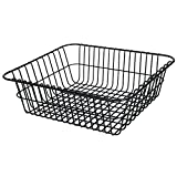 Igloo Wire Basket for 90 Qt Rotomold Coolers