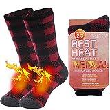 Sunew Thermal Socks