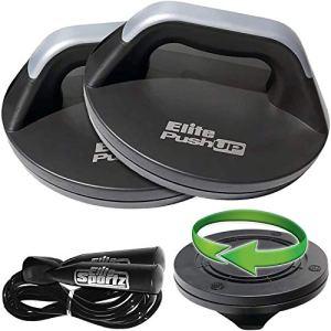 51YBr+Ak2FL - Home Fitness Guru