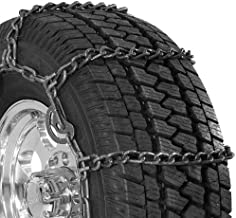 Security Chain Company QG3229CAM Quik Grip Wide Base Type CAM-DH Light Truck Tire..