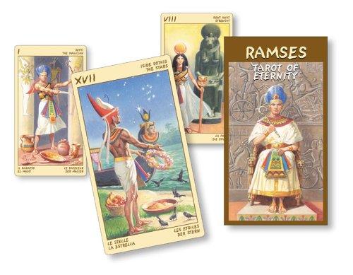 LS RAMSES -OP/077