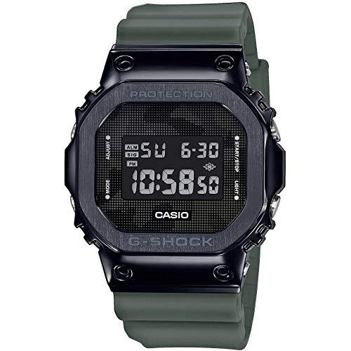G-Shock The Origin horloge GM-5600B-3ER