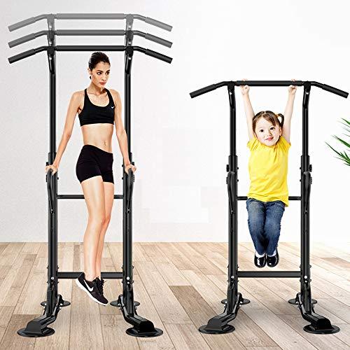 51YM8sEH6mL - Home Fitness Guru