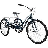 Huffy Arlington 26' Adult Trike, Large