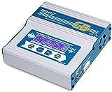 AC/DC 50W 6A Balance Charger for NiMH/NiCD/LiPO/Li-Fe/LiHV Battery Packs