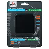 MayFlash PS2 Controller Bluetooth Adapter for Andriod iOS PC