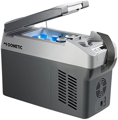 Dometic COOLFREEZER CDF 11 , frigo/ freezer  a compressore , 12/24, 11 litri circa