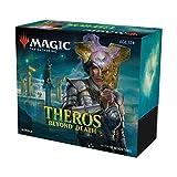 Magic: The Gathering Theros Beyond Death Bundle (Incluye 10 Paquetes de Refuerzo)