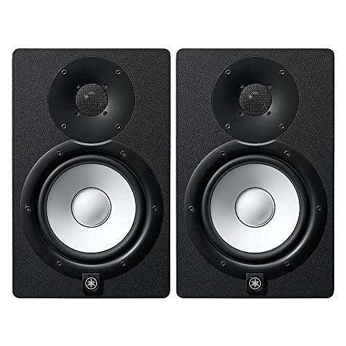 Yamaha-Monitor studio HS7