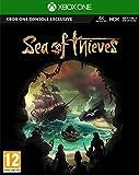 Avec Sea of Thieves, la liberté d'une vie de pirate vous attend. Un jeu d'aventure multi-joueurs hors du commun, préparez-vous à être plongé dans un autre monde. Soyez le pirate que vous avez toujours rêvé d'être: avec un pistolet et un verre à la m...