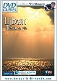 Liban-Trésor de Vie