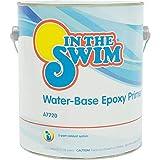 In The Swim Epoxy Primer for Epoxy-Base Swimming Pool Paints - 1 Gallon