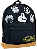 Star Wars Kids Backpack