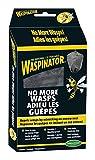 Waspinator Waspinator - Set of 3