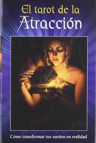 El Tarot De La Atracción