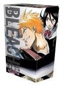 Bleach box set 2: volúmenes 22-48 con premium