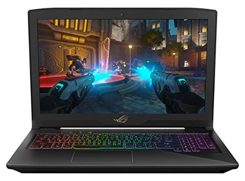 ASUS ROG STRIX Gaming Laptop,...