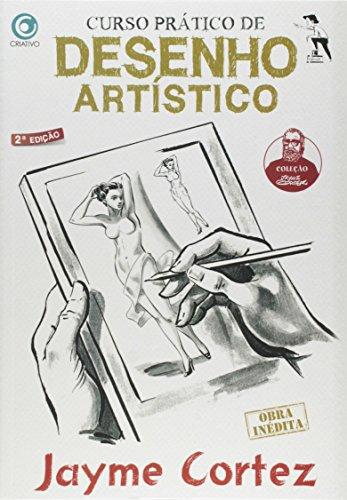 Curso Prático de Desenho Artístico