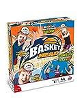 Grandi Giochi- Basket Head, GG01305