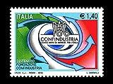 Stato: MNH/** Periodo: 2010 Tipo: Singoli Paese: Repubblica Italiana