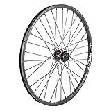 Wheel Master 27.5' Alloy Mountain Disc Double Wall