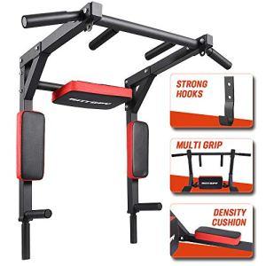 51Z5mKmuYIL - Home Fitness Guru