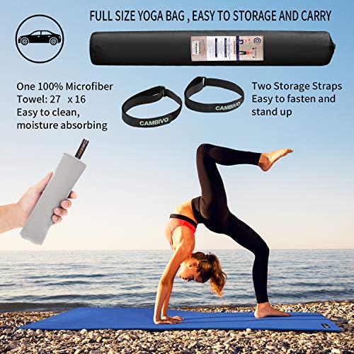 51Z7lonW0EL - Home Fitness Guru