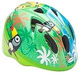 Schwinn Infant Bike Helmet, Jungle
