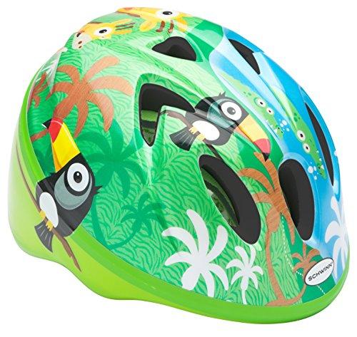 3. Schwinn Infant Helmet