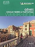 Gênes. Cinque Terre & Portofino. Con pianta (Le guide Weekend)