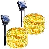 Outdoor Solar String...image
