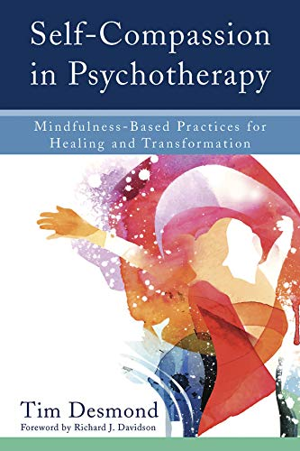 Self-Compassion in Psychotherapy: Mindfulness-Based...
