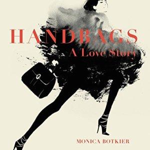 Handbags: A Love Story: Legendary Designs from Azzedine Alaïa to Yves Saint Laurent 42