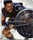 Gladiator (4K UHD + Blu-ray + Digital / Steelbook)