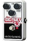 Electro-Harmonix Nano Big Muff...