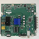 Vizio H17071697 Main Board for D32HN-E4