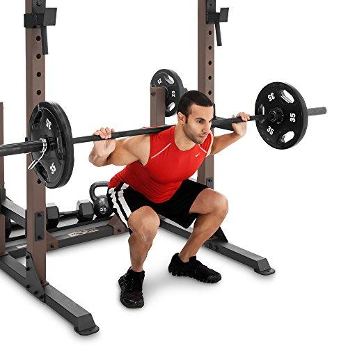 51ZaqL f7vL - Home Fitness Guru