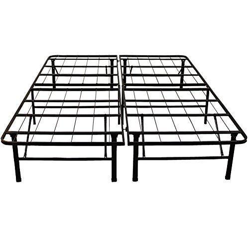 Top 10 Plus Size Bed Frame Best And Reviews