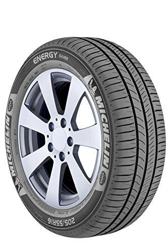 Michelin Energy Saver +  - 205/55R16 91V - Sommerreifen