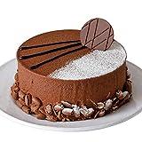ハーブスのケーキは本当に美味しくないのか ネットの声をまとめた